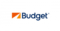 Up To 30% OFF With Small Business Program at Budget Rent A Car