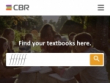 Up To 80% OFF With Textbook Rentals At Campus Book Rentals