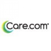 Care.com Coupons, Promo Codes & Offers
