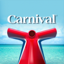 Book Early To Get Deposits from $50 + FREE Price Protection At Carnival