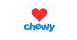 Up To 50% OFF Chewy Today's Deals + FREE Shipping