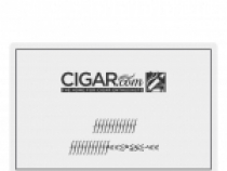 Up to $20 OFF Macanudo Boxes + FREE Shipping At Cigar.com