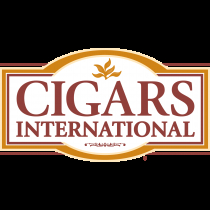 10-Packs From $17.50 + FREE $20 In CI Bucks At Cigars International