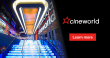 Up To 25% OFF + FREE Movies For Unlimited Cardholders At Cineworld
