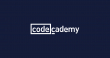 50% OFF With The 12 Month Pro Subscription At Codecademy