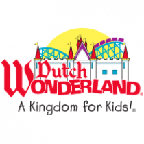Dutch Wonderland FREE Admission For Active & Retired Military Personnel
