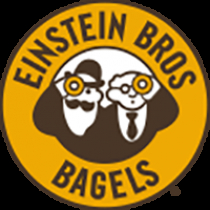 FREE Bagel & Shmear W/ The Shmear Society Sign Up At Einstein Bros