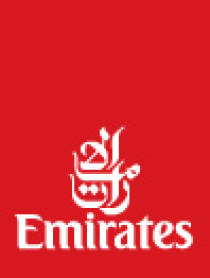 Earn Up To 5000 Miles On 1st Flight W/ Emirates Airline Skywards