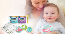 Vitamins & Oral Electrolytes From $27 At Enfamil