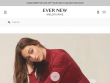FREE Shipping On Orders Over $100 At Evernew Canada