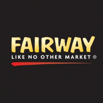 Up To 50% OFF Weekly Deals At Fairway Market