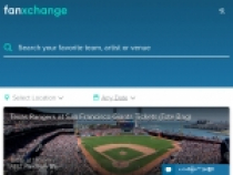 FREE Fanxchange App At Fanxchange