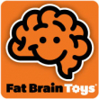 Best Selling Toys & Games From $4.95 At Fat Brain Toys