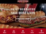 Firehouse Subs Coupons