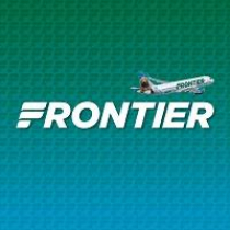 Fares As Low As $49 at Frontier Airlines