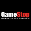 Up To 40% OFF Weekly Ad At GameStop
