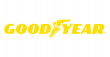 $5 OFF Any Oil Change With The Goodyear Credit Card At Goodyear