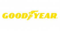Up To $200 Back On Tires At Goodyear