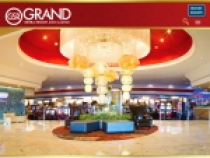 Up To  25% OFF Hotel Room Rates For Military  At Grand Sierra
