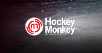 $5 In Rewards For Every $100 Spend At Hockey Monkey