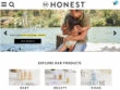 FREE Shipping On All Orders At Honest