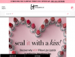 $10 OFF Your Next $75+ Purchase With Friend Referrals At IT Cosmetics