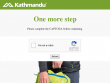 Up To 70% OFF Clearance Items + FREE Shipping At Kathmandu Australia