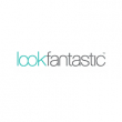 Up To 80% OFF Sale Items + FREE Delivery At Look Fantastic