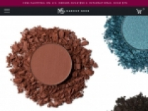 New Arrivals From $6 At Makeup Geek