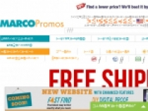 Marco Promos $50 OFF W/ Email Sign Up