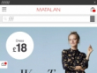 Up To 50% OFF Sale Items + FREE Delivery At Matalan