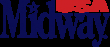 FREE Shipping On Select Items At MidwayUSA