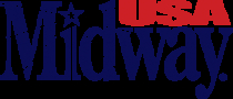Up To 75% OFF Or More On Clearance Items At MidwayUSA