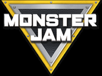 Up To 20% OFF Weekly Promos At Monster Jam