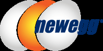 Newegg Promo Code FREE Shipping On Select Items