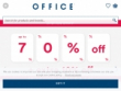 10% OFF With Email Sign Up At Office