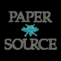 Up To 50% OFF Spring Sale At Paper Source