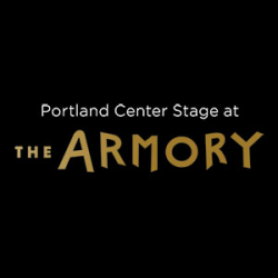 Portland Center Stage Coupons