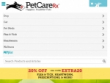 Up To 25% OFF + FREE Shipping With PetPlus Membership At Petcarerx