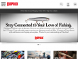 10% OFF Your First Order With Email Sign Up At Rapala