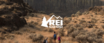 Up To 50% OFF On Select Sale Items At REI