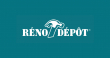 Up To 50% OFF Clearance Items At Reno Depot