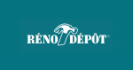 Reno Depot Coupons