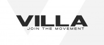 FREE Shipping On All Orders At VILLA