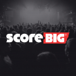 FREE Returns On All Orders At Scorebig