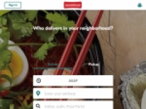 Order Food Delivery From Your Favorite Local Restaurants With Seamless