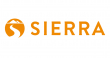 Up To 80% OFF On Clearance Items At Sierra