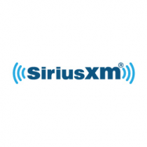 12 Month For $99 Subscribe To SiriusXM Select Service
