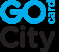 Extra 10% OFF Go City Card + Explorer Pass At Smart Destinations