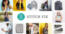 FREE Shipping + FREE Returns Site Wide At Stich Fix